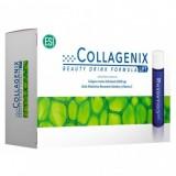COLLAGENIX LIFT 10 AMP